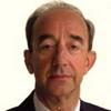 Jean-Pierre Vesperini