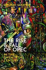 The Rise and Fall of OPEC