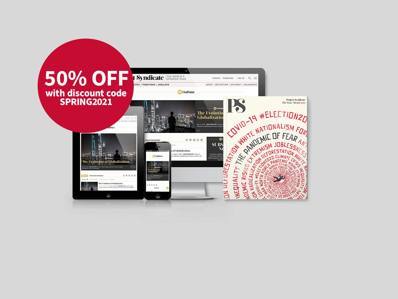 Bundle2021_web_discount_spring2021