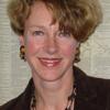 Ulrike Guerot