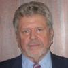 Geoffrey Kemp