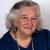 Margaret A. Boden