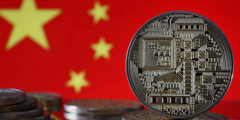 Цифровая валюта Китая будет расти, но не править