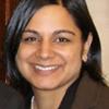 Monika K. Varma