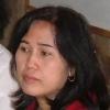 Eva K. Sundari