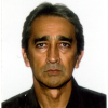 Luis Astorga