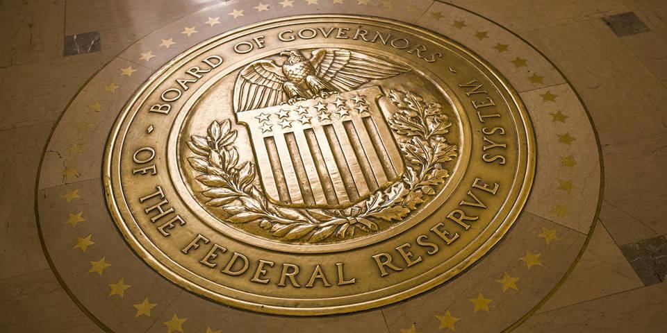 ФРС снова обжигается?