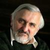 Waldemar Kuczynski