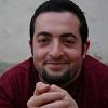 Alessandro Galli