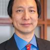 Shang-Jin Wei