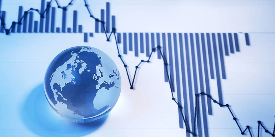 Анатомия грядущей рецессии