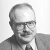 Dmitri Trenin