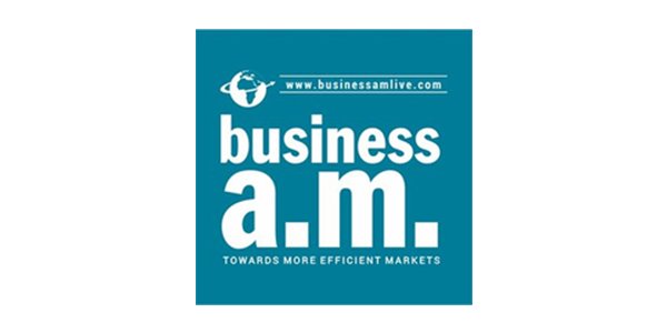 Business A.M.