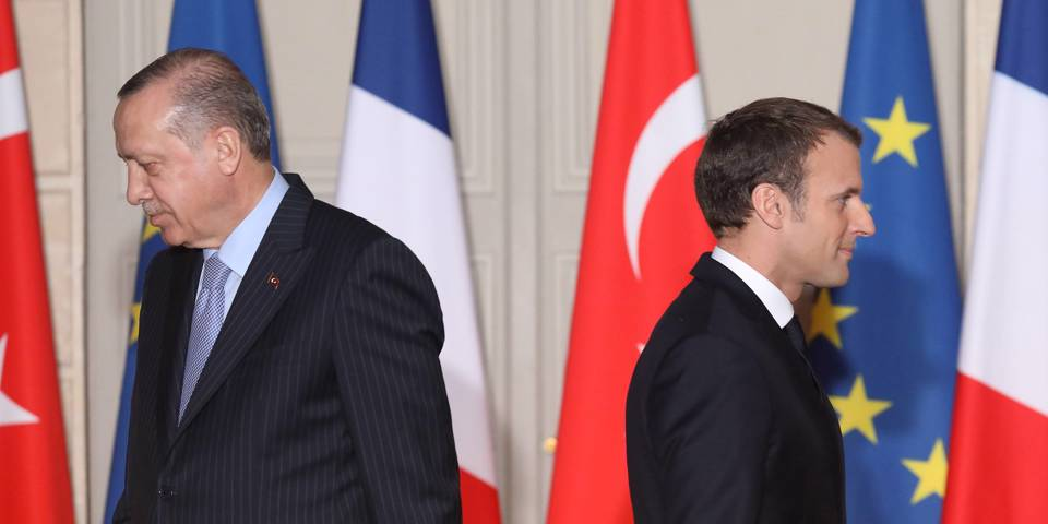 palacio108_LUDOVIC MARINAFP via Getty Images_erdoganmacron