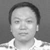 Chengze S. Fan