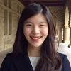 Emily S. Chen