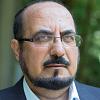 Abdullah M. Al-Shehri