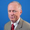 Stefan S. Peterson