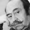 Aleksandr Bovin