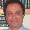 Abdallah S. Daar