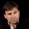 Ivan Krastev