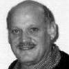 Maurice Hershenson