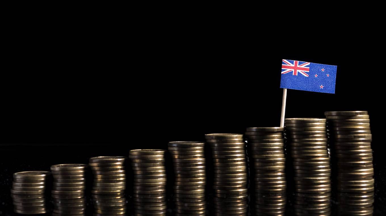 Why GDP Still Matters | by Bjørn Lomborg