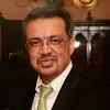 Tedros Adhanom Ghebreyesus