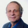 George P. Fletcher