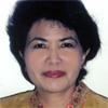 Dewi F. Anwar