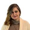 Ana Paula Aguiar