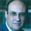 Antonio Vitorino