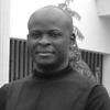 Emmanuel Egbuna