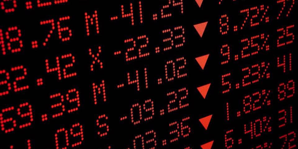 roach110_D-Keine Getty Images_stockmarketrecessiondata