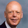 William J. Baumol
