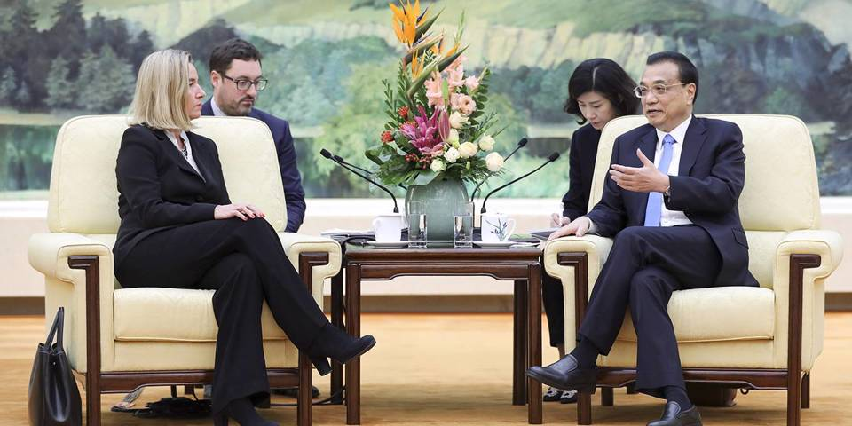 leonard55_XinhuaDing Lin via Getty Images_likeqiangmogherini