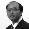 Bambang Harymurti