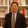 Yu Maochun