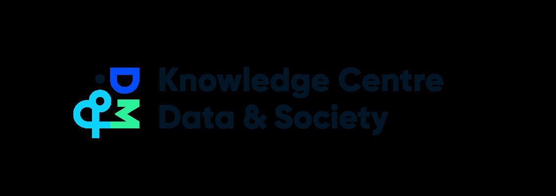 kenniscentrumDenM-logo_EN-RGB