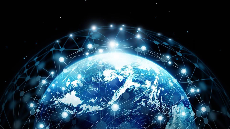The Next Big Development Challenge   by Arvind Subramanian & Josh Felman