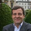Giancarlo Corsetti