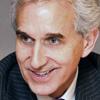 Jeffrey Gedmin