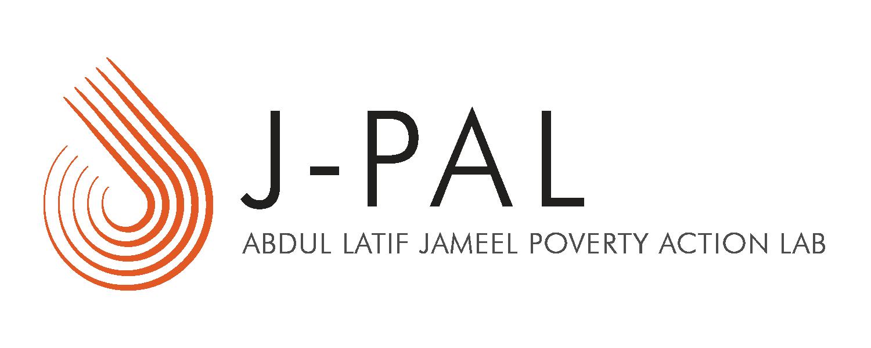 J-PAL Global Logo FC copy
