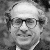 Herschel I. Grossman
