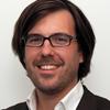 Christoph Trebesch
