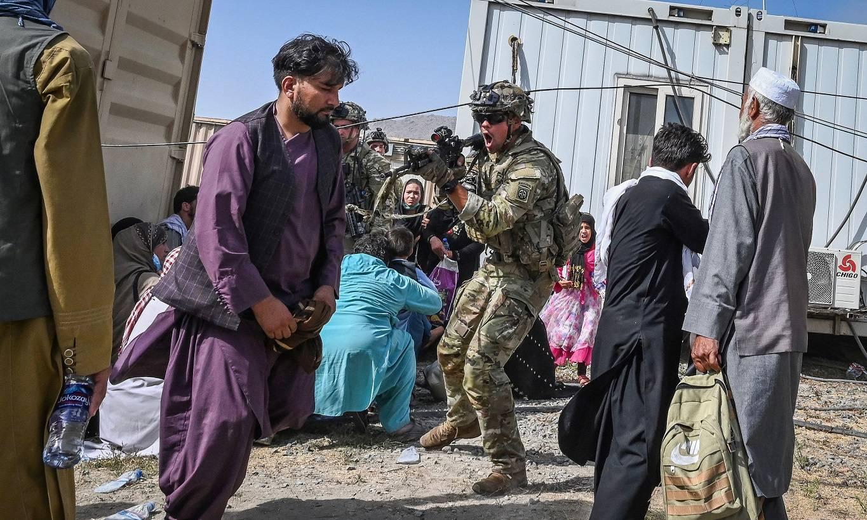 sachs_347WAKIL KOHSARAFP via Getty Images_afghanistan us