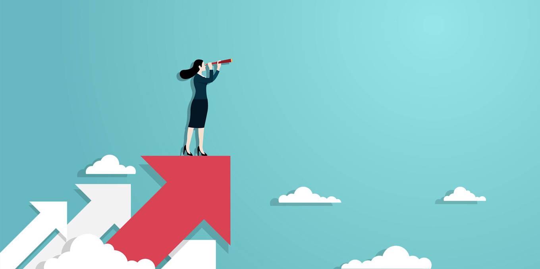Capitalizing on Women's Ventures | by Lilyana Pavlova - Project Syndicate