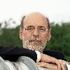 Carlo Jaeger