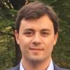 Giorgio Chiovelli