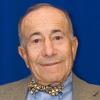 Charles Wolf